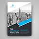 The Company Profile - GraphicRiver Item for Sale
