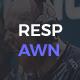 Respawn - Esports Gaming WordPress Theme - ThemeForest Item for Sale