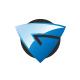 Syper Future Technologies