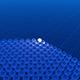 blue 3D background - GraphicRiver Item for Sale