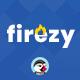 Firezy - Responsive Prestashop 1.7 Theme - ThemeForest Item for Sale