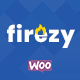 firezy - Multipurpose WooCommerce Theme - ThemeForest Item for Sale