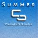 Energetic Rock Summer