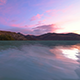 Dusk Landscape - VideoHive Item for Sale