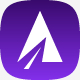 Arcen - Responsive Multipurpose Business Template - ThemeForest Item for Sale