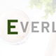 Everly - A Personal Blog PSD Template - ThemeForest Item for Sale
