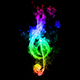 Russian Epic Folk - AudioJungle Item for Sale