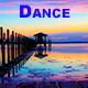 Energy Dancing - AudioJungle Item for Sale