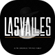 Las Valles Ultra Condensed Typeface 4 Fonts - GraphicRiver Item for Sale