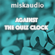 Against The Quiz Clock - AudioJungle Item for Sale