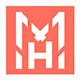 Ambient Glitch Logo 2
