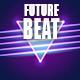 Future Bass Fashion Logo Pack