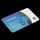Minimalist Business Card Vol. 15 - GraphicRiver Item for Sale