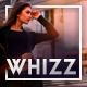 Whizz | Photography - ThemeForest Item for Sale