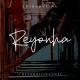 Reyonha Script - GraphicRiver Item for Sale