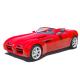Dodge Copperhead - 3DOcean Item for Sale