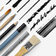 Illustrator's Ultimate Brush Pack - GraphicRiver Item for Sale