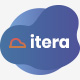 iTera - IT, SEO, Digital WordPress Theme - ThemeForest Item for Sale