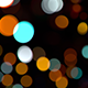 10 Abstract Blurred  Bokeh Backgrounds - GraphicRiver Item for Sale