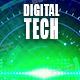 Digital Technology Innovation & Science