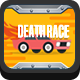 Death Race - HTML5 Game - CodeCanyon Item for Sale
