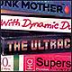 Vintage VHS Vol.2 - Flyer & Poster - GraphicRiver Item for Sale