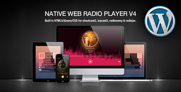 Native Web Radio Player WordPress Plugin Free Download #1 free download Native Web Radio Player WordPress Plugin Free Download #1 nulled Native Web Radio Player WordPress Plugin Free Download #1
