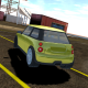 Stunt Car Drive Simulator Game - (Unity Admob) - CodeCanyon Item for Sale