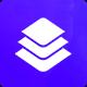 ListingPro - WordPress Directory & Listing Theme - ThemeForest Item for Sale