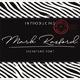 Mark Rasford Signature - GraphicRiver Item for Sale