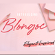 Blongoc Script - GraphicRiver Item for Sale