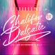 Chalifor Dalsatic SVG FONT - GraphicRiver Item for Sale
