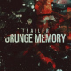 Grunge Memory Bundle - VideoHive Item for Sale