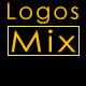 Elegant Intro Logo