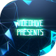 Abstract Glitch Titles - VideoHive Item for Sale