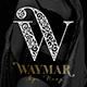 Waymar font family - GraphicRiver Item for Sale