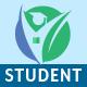 Menorah Student – The Next Gen School Management System Mobile App - CodeCanyon Item for Sale