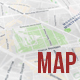 Sketch Drawing Map - VideoHive Item for Sale