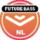 Modern Future Bass - AudioJungle Item for Sale