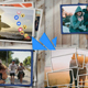 Facebook Slideshow - VideoHive Item for Sale