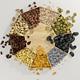 Cereals - 3DOcean Item for Sale