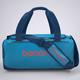 Sports Bag or Gym Duffel Bag Mock-Up - GraphicRiver Item for Sale