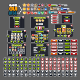Game GUI #14 - GraphicRiver Item for Sale