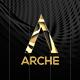 Arche - Architecture & Interior PSD Template - ThemeForest Item for Sale