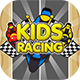 Kids Motor Racing LTS UNITY + Admob (KIDS GAME) + EASY RESKIN - CodeCanyon Item for Sale