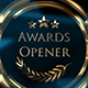 Awards Opening Title - VideoHive Item for Sale