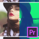 Fashion Lifestyle Stylish Opener - VideoHive Item for Sale