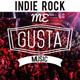 Indie Rock Cinematic Trailer