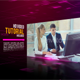 Digital Corporate Slideshow - VideoHive Item for Sale