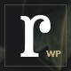 Restorator - Restaurant & Cafe WordPress Theme - ThemeForest Item for Sale